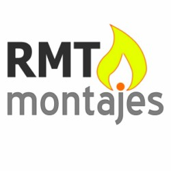 RMT montajes
